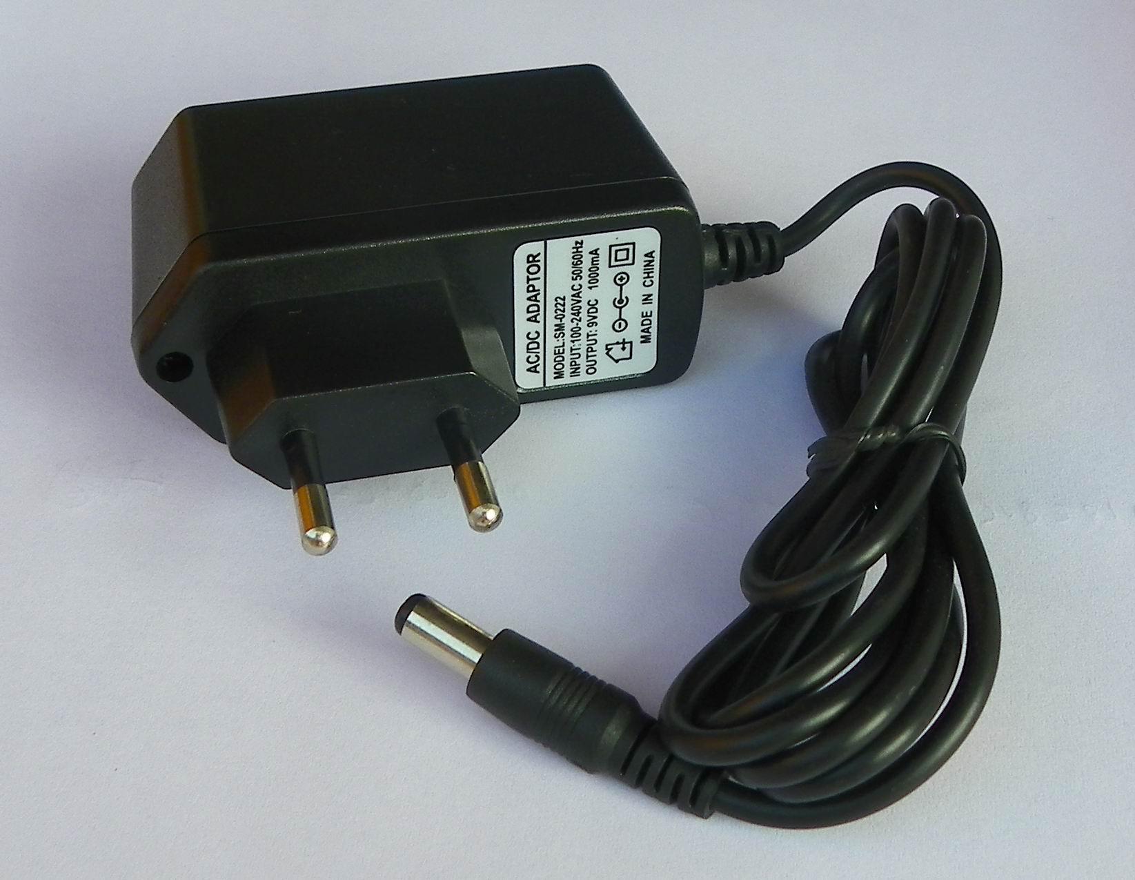 Jye Tech Diy Oscilloscopes Kits For Hobbyists Digital Storage Oscilloscope Adapter Accessories