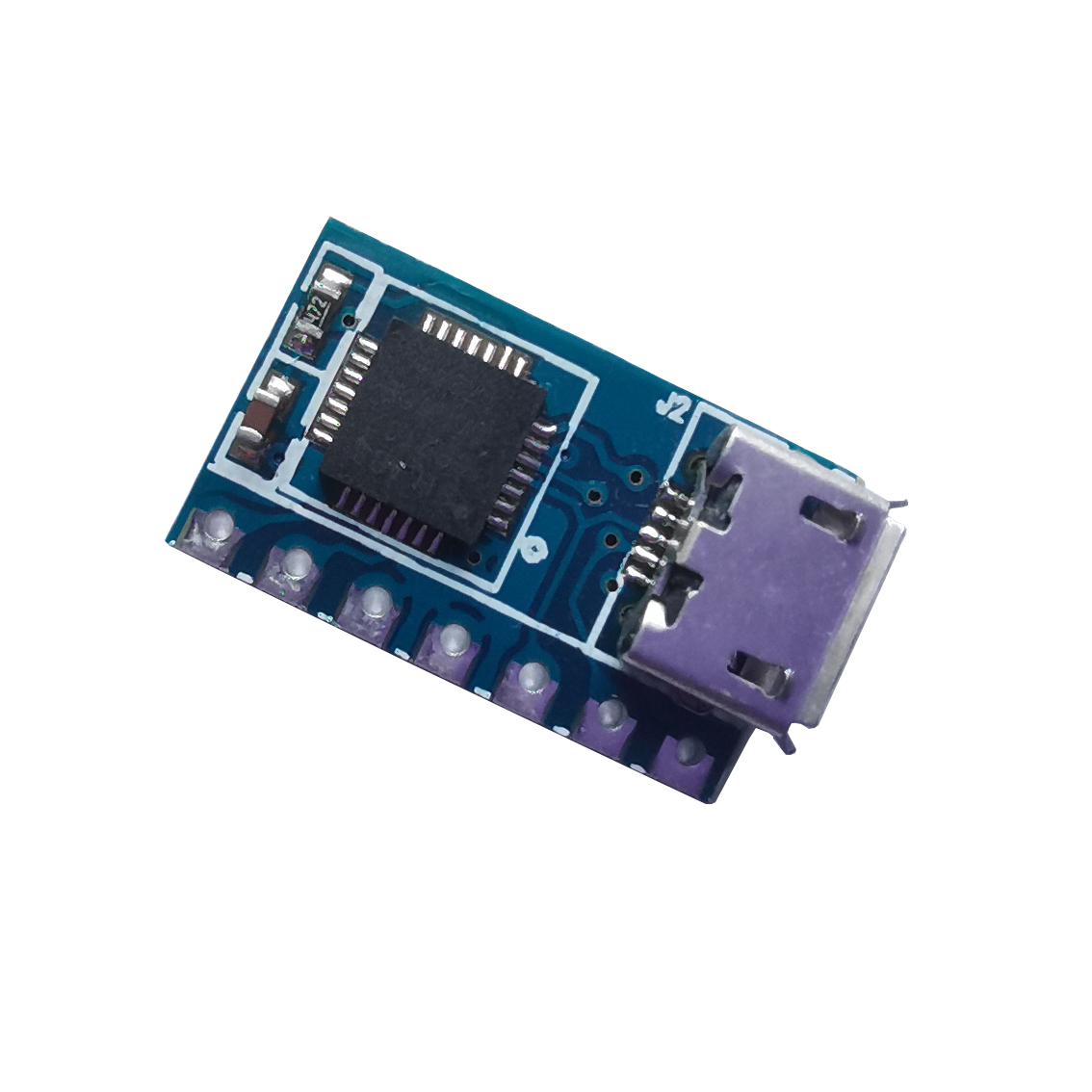 JYE Tech JYE119 Uart-USB Converter