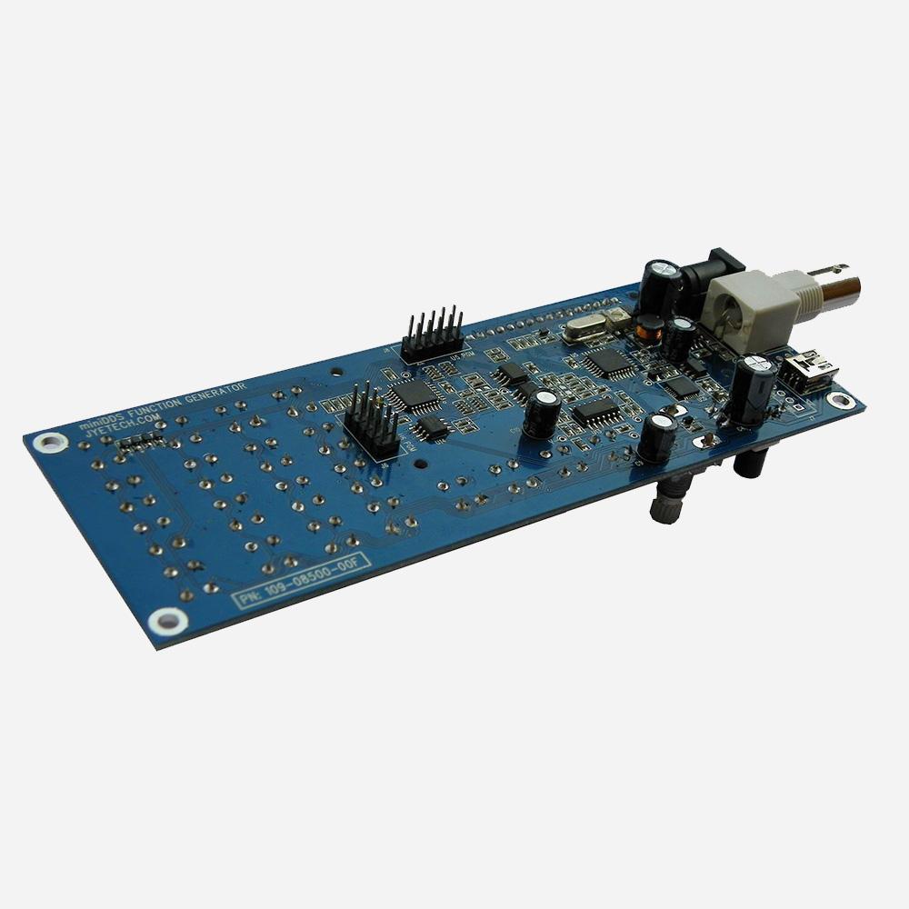 FG085 miniDDS Function Generator | JYE Tech