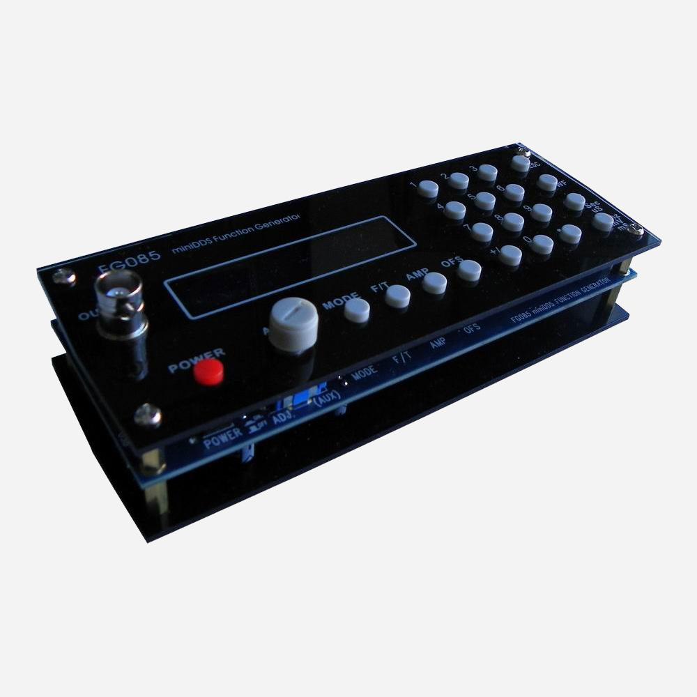 FG085 miniDDS Function Generator